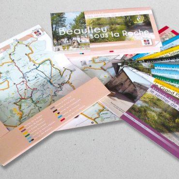 Plan Pochette Beaulieu